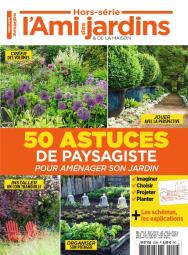 HS_200 50 ASTUCES DE PAYSAGIST