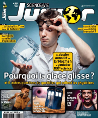 SCIENCE & VIE JUNIOR_319