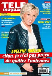 Telemagazine_3409