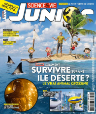 SCIENCE & VIE JUNIOR_371