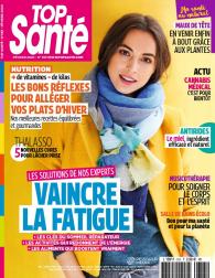 Top Santé_353