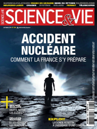 SCIENCE & VIE_1164