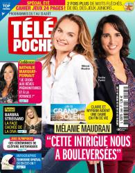 TELE POCHE_2895