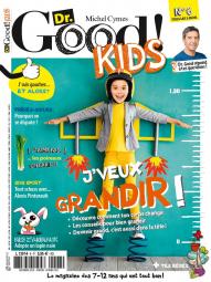 DR GOOD! KIDS_6