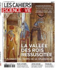 CAHIERS DE SCIENCE & VIE_194