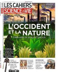CAHIERS DE SCIENCE & VIE_174