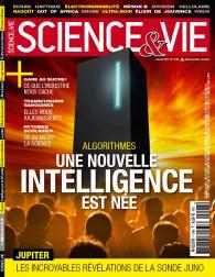 SCIENCE & VIE_1198