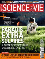 SCIENCE & VIE_1174
