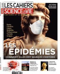 CAHIERS DE SCIENCE & VIE_170