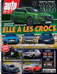Auto Moto_301