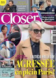 CLOSER_762