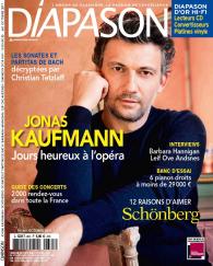 DIAPASON_661