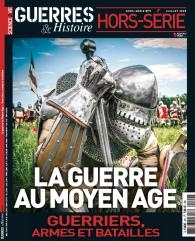 Guerre et Histoire Hors-S_9