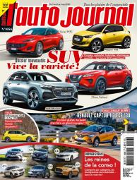 L'AUTO-JOURNAL_1056