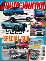 L'AUTO-JOURNAL_1061