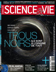 SCIENCE & VIE_1204