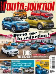 L'AUTO-JOURNAL_1052