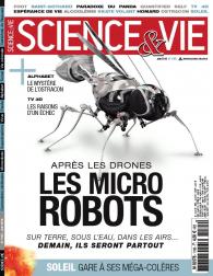 SCIENCE & VIE_1185