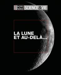 SCIENCE & VIE HS_287