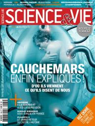 SCIENCE & VIE_1162