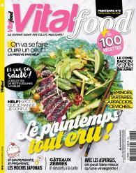 VITAL FOOD_6