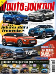 L'AUTO-JOURNAL_1059
