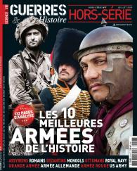 Guerre et Histoire Hors-S_7