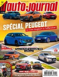 L'AUTO-JOURNAL_1083
