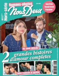 HS NOUS DEUX_98