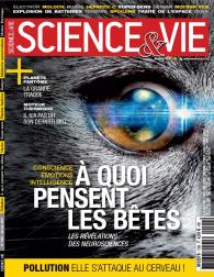 SCIENCE & VIE_1192