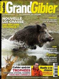 GRAND GIBIER_91
