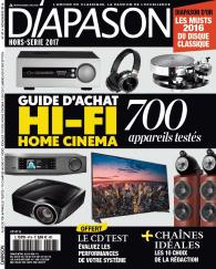 Diapason Hors-Serie_47