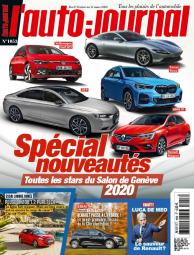 L'AUTO-JOURNAL_1053