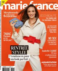 Marie-France_305