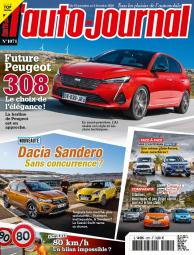 L'AUTO-JOURNAL_1071