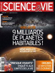 SCIENCE & VIE_1157