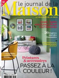 Journal de la Maison_533