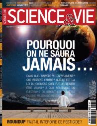 SCIENCE & VIE_1186