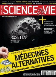 SCIENCE & VIE_1168