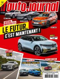 L'AUTO-JOURNAL_1091