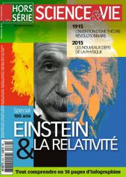 SCIENCE & VIE HS_273