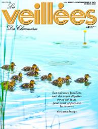 LES VEILLEES DES CHAUMIER_3471