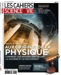 CAHIERS DE SCIENCE & VIE_196