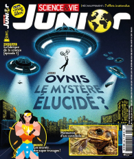 SCIENCE & VIE JUNIOR_386