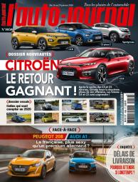 L'AUTO-JOURNAL_1050