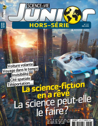 SCIENCE & VIE JUNIOR HS_117