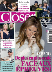 CLOSER_763