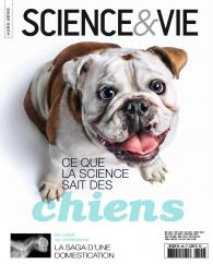 SCIENCE & VIE ED SPECIALE_49