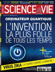 SCIENCE & VIE_1182