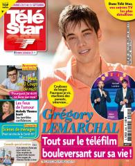 TELE STAR_2292